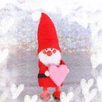 2歳女の子が喜ぶクリスマスプレゼント!おすすめ人気ランキング20