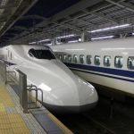 新幹線の格安チケットをクレジットカードで購入する方法【博多⇔新大阪】