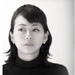 長谷川喜美の年齢やプロフィール!夫(旦那)やイルミネーション作品の場所を紹介