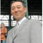 渡邊伸一野球部監督(北海道栄高校)の担当教科やプロフィール!指導方法や評判も