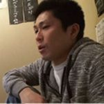 雄太とユキノの今現在やその後の福島での生活!結婚や子供と馴れ初めも気になる!