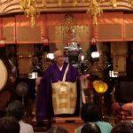 和歌山県の占い師や霊能者は占いが当たると有名!口コミや評判と場所も紹介!