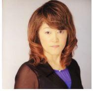 ハイクオリティな女性のための予約制占いサロン T2 Today and TomorrowのRose 澤先生