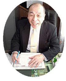 梅田で占いが当たると有名な占い師や霊能者 占いの卑弥呼 竜 智敬先生