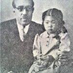 ブサイナ王女の現在や画像!オマーン国王の父親と日本人の母親が誰か気になる!