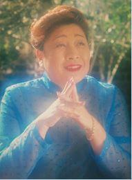 天川千穂先生