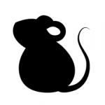 デスモアプロでネズミ駆除やねずみ退治!効果や撃退方法の体験と口コミ!