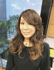 タロットセラピー YUKIE先生