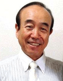 占い屋市川 靖洋先生