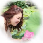 石川県金沢市の占い師や霊能者は占いが当たると有名!口コミや評判も紹介!