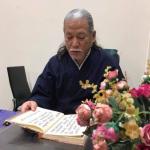静岡県の占い師や霊能者は占いが当たると有名!口コミや評判も紹介!