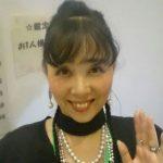 栃木県の占い師や霊能者は占いが当たると有名!口コミや評判も紹介!