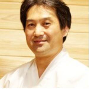外氣功療法川崎本院 千葉一人先生