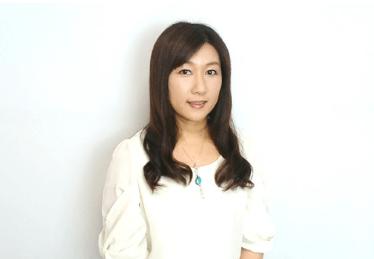 Karis Crystal(カリス・クリスタル)堀江香織先生