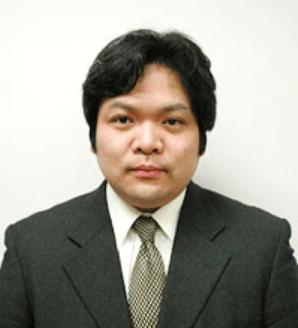 寿運堂 石川聖乘(いしかわせいじょう)先生