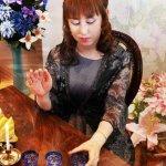 名古屋周辺で占いが当たると評判の占い師や霊能者!口コミや予約方法は?