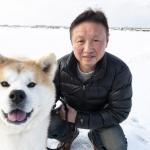 本瀬純一は秋田犬ブリーダーでマサルの親!犬舎の場所や子犬情報は?