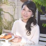 福田怜奈の低糖質バームクーヘンの通販やお店の場所は?(ザノンフィクション)